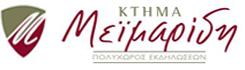 logo-meimaridis